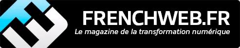 logo-Frenchweb-transformation-numerique-2020-min
