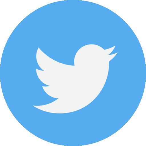 Twitter Planzone